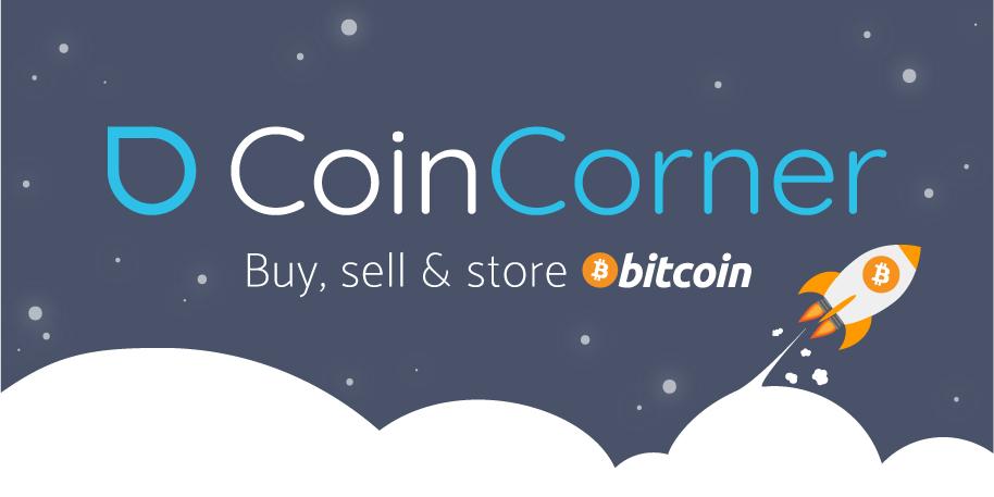 Buy Bitcoin With E Gift Card
