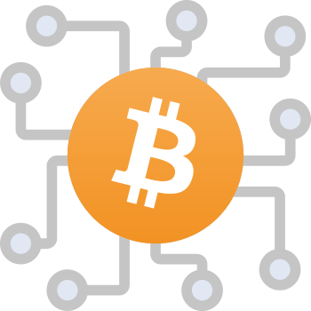 Buy Bitcoin with Credit Card and Debit Card | CoinCorner